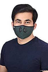 reusable mask n99